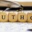 MEBO – Dịch vụ đăng ký bảo hộ quyền tác giả chuyên nghiệp